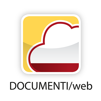 documenti_web.png