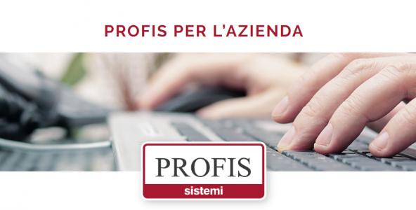profis-slide.png
