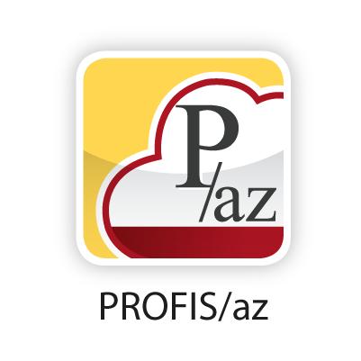 profisaz.png
