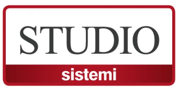 studio4.png